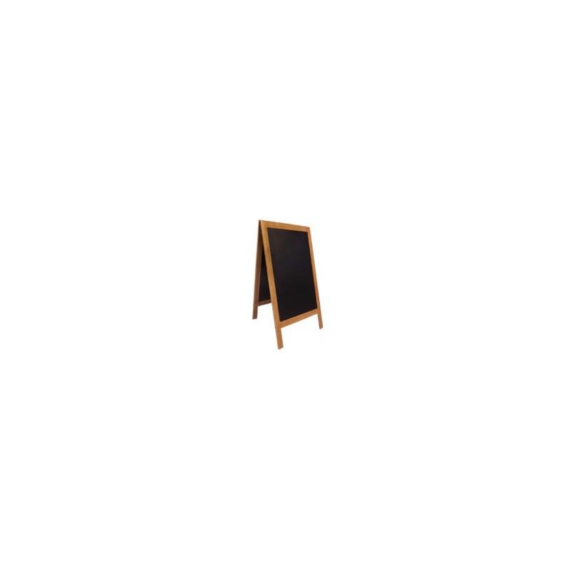 Quadro Cavalete Deluxe 120×55