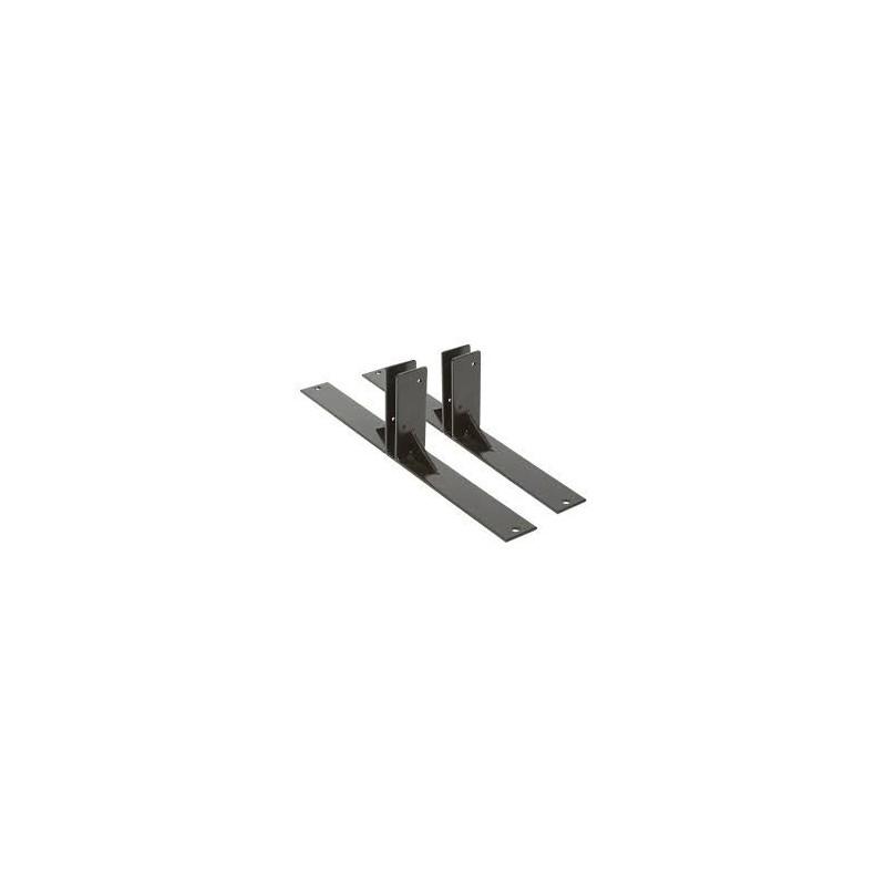 Multiboard c/ base