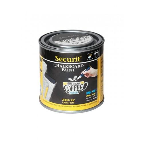 Tinta Chalkboard Paint 250 ml