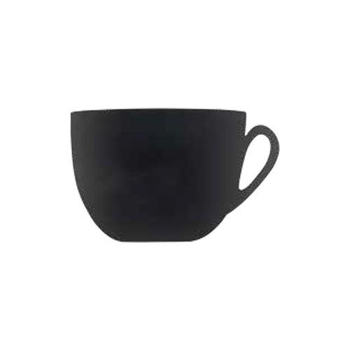 Quadro-Negro de Parede Chávena