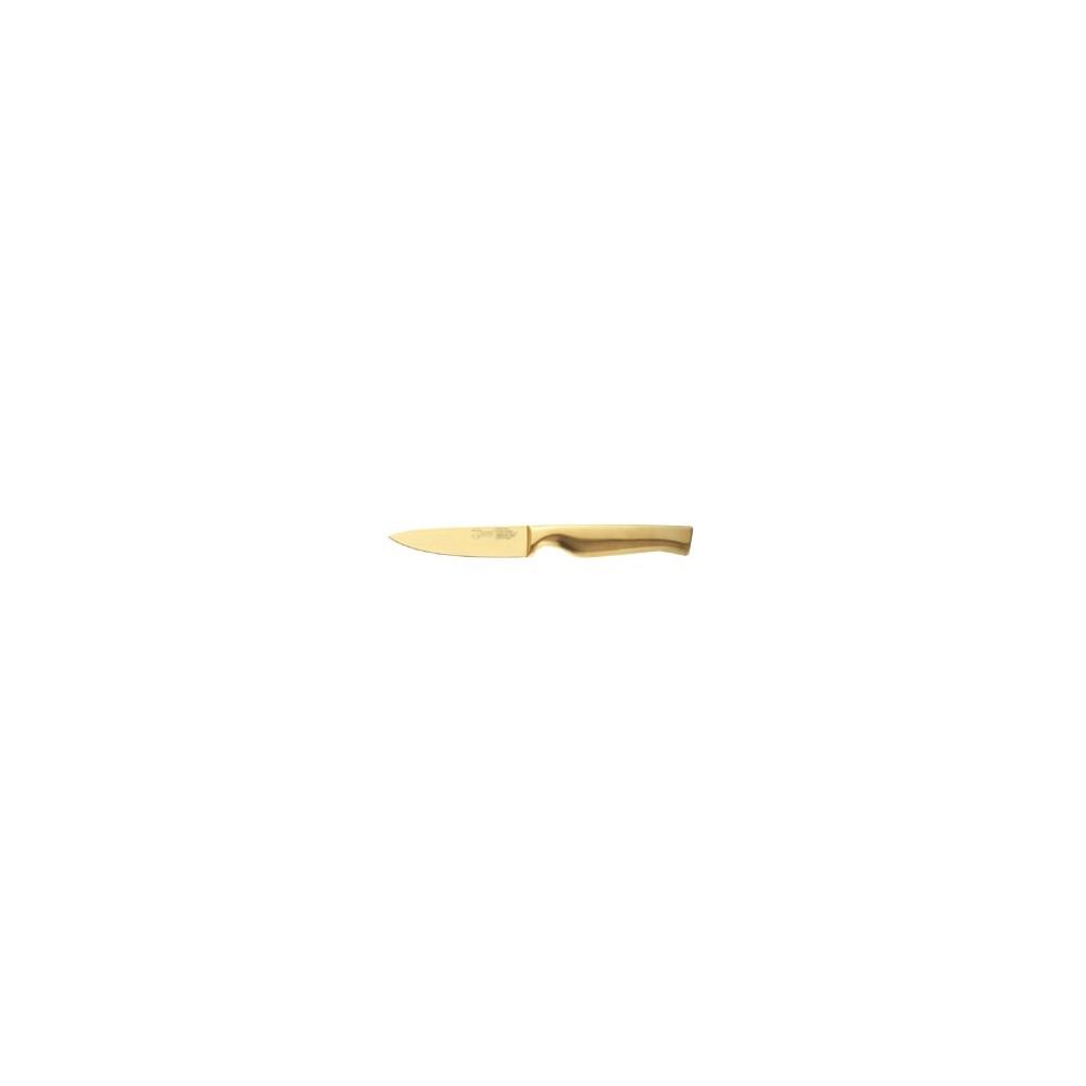 Virtu Gold | Faca de Descascar