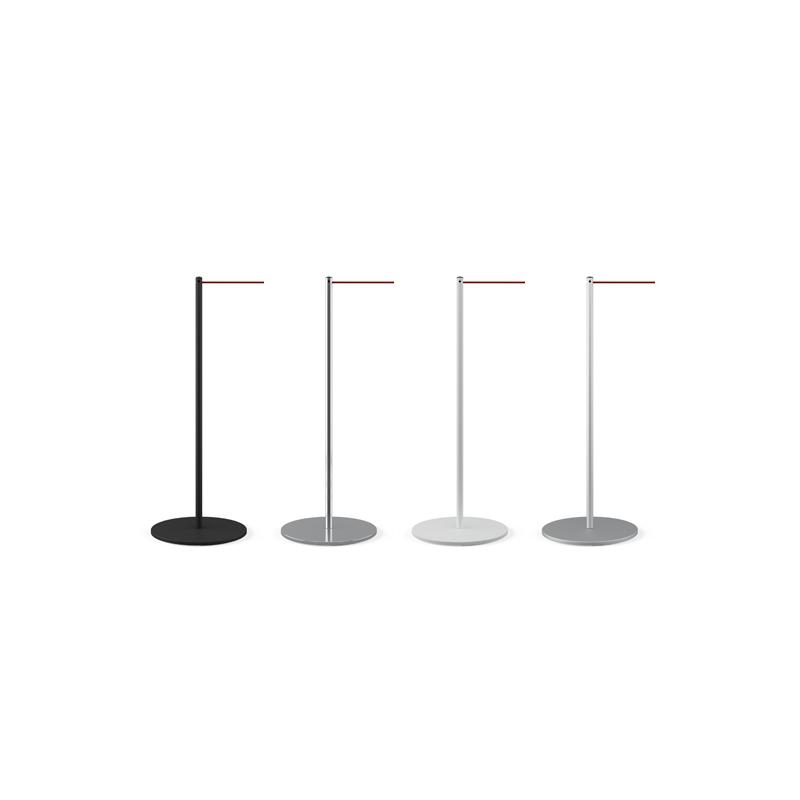 Poste Separador LINE