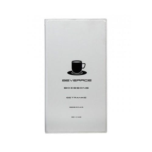 Porta Menus Design Range
