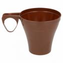 Chávena café 80ml 1200UNID.