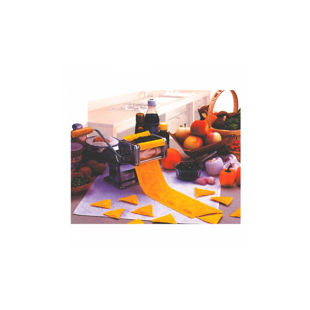 Acessório para Raviolini 14,5x11x7,2 CM
