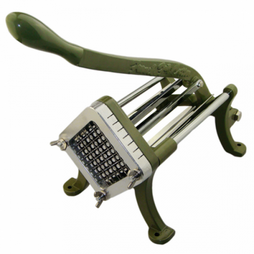 Máquina de Cortar Batatas 9.5CM
