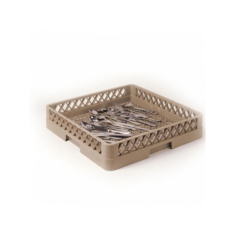 Rack Lava-Louça  para Talheres 50x50x10