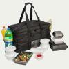 Saco para Transportar catering 53,3x35,5x33 CM