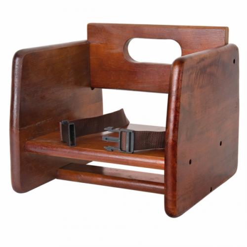 Cadeira de Criança Maderia 30x30x28 CM