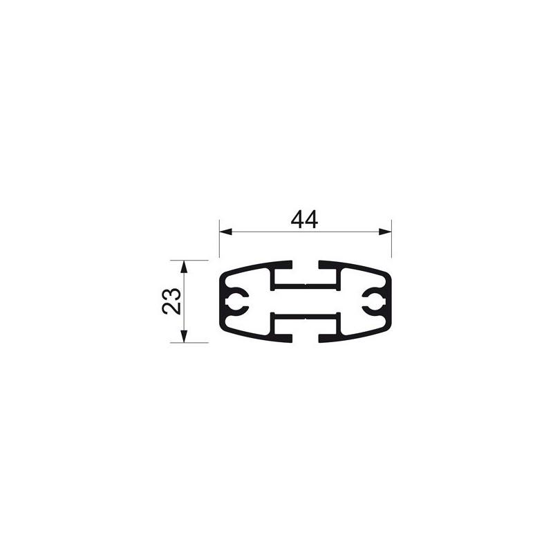 Expositor Menus A4/A3