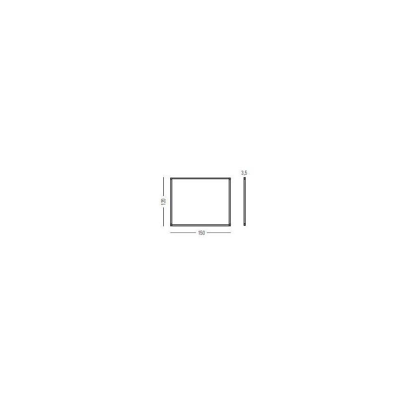 Biombo modular (cortiça)