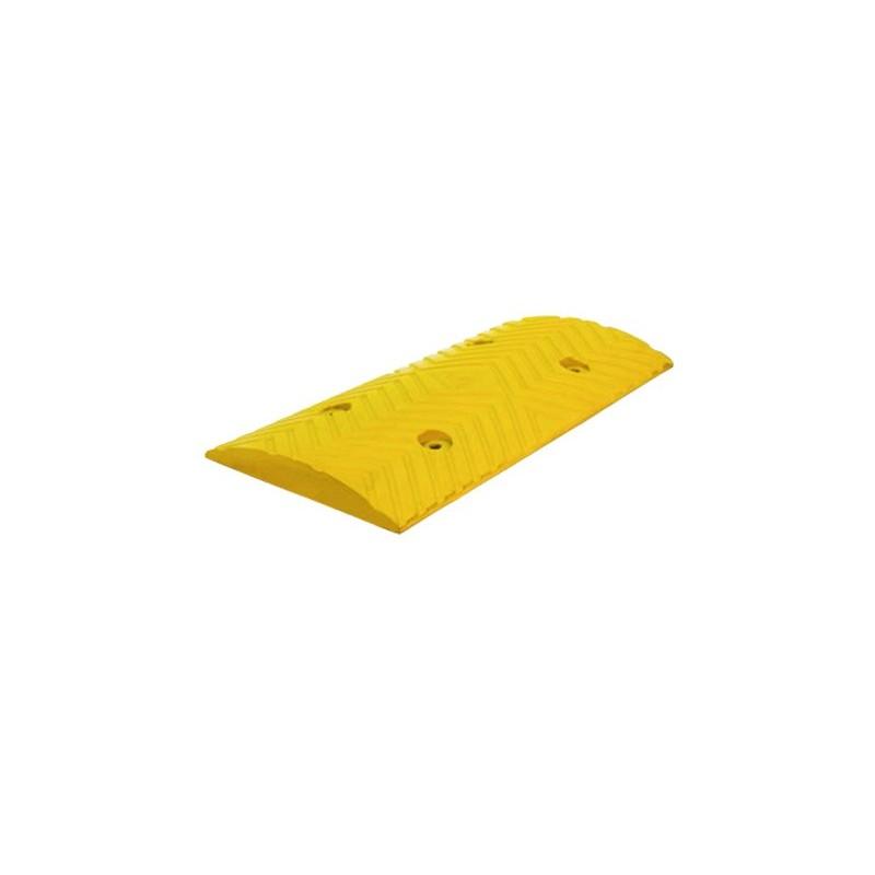 Lomba Amarela