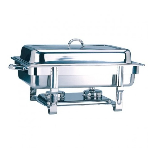 Chafing Dish 1/1 Gastronorm 9L