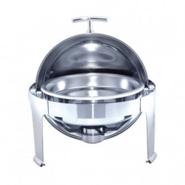 Chafing Dish Gastronrom 6L