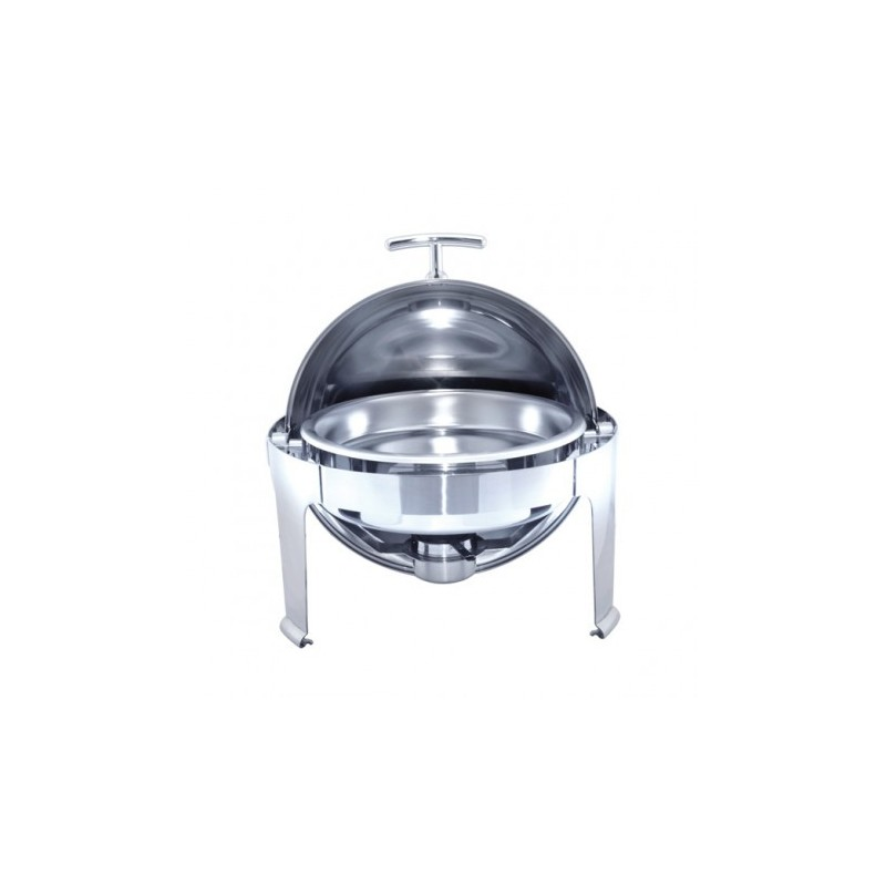 Chafing Dish Gastronrom 6L