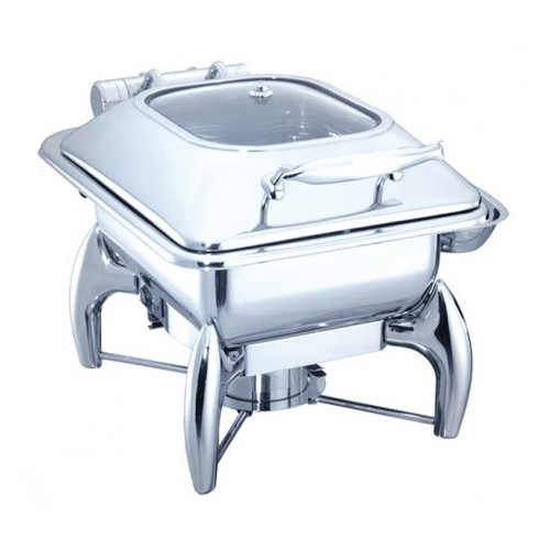 Chafing Dish Gastronorm