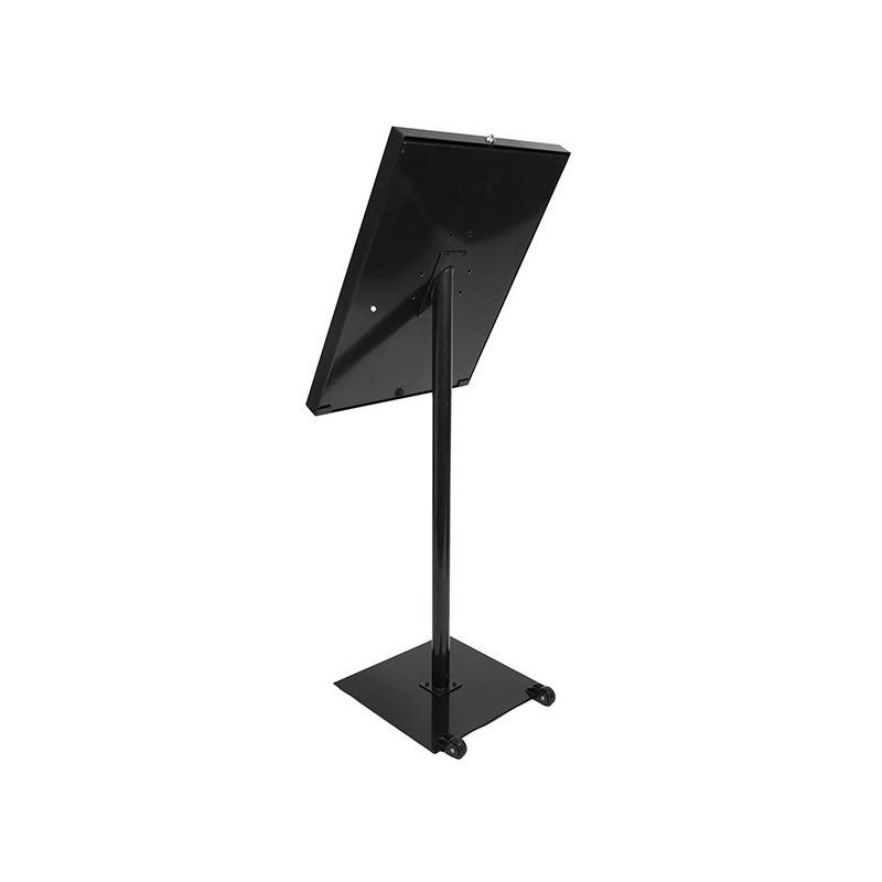 Display / Post / Base Set
