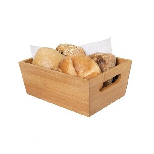 Cesta para Pão