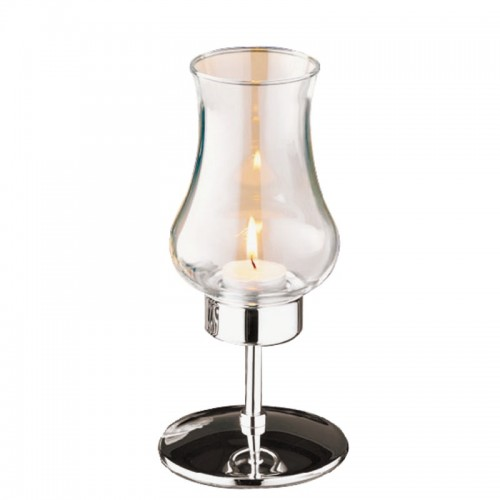 Lampada de Vela para Mesa