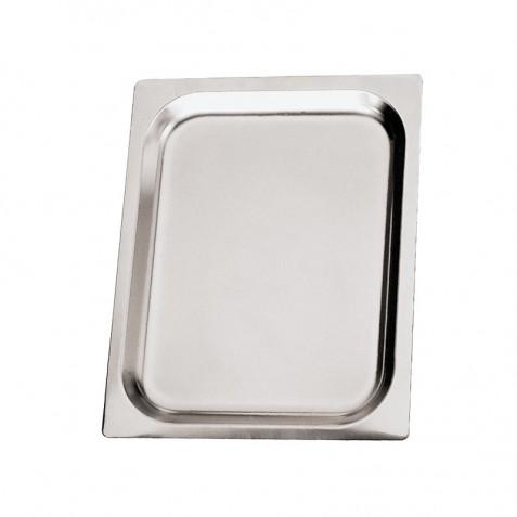 Assadeira de Alumínio
